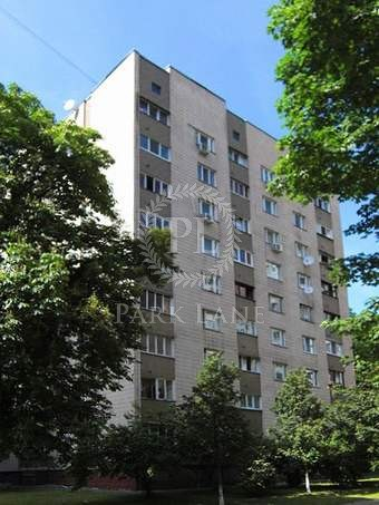 Квартира, Z-710184, 14