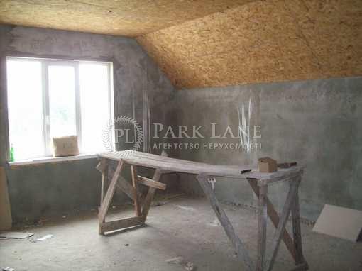 Дом Новые Петровцы, L-14697 - Фото 10