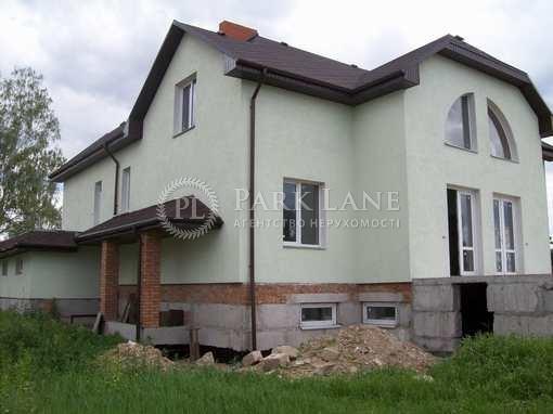 Дом Новые Петровцы, L-14697 - Фото 4