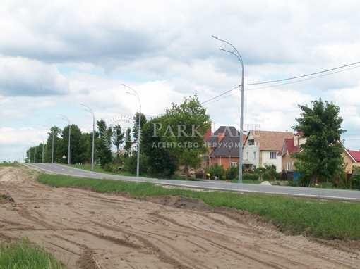 Дом Новые Петровцы, L-14697 - Фото 12