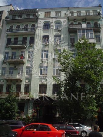 Квартира, Z-488123, 27а