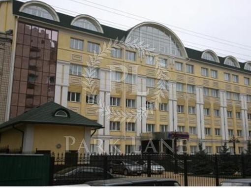 Багговутовская, Киев, R-20866 - Фото