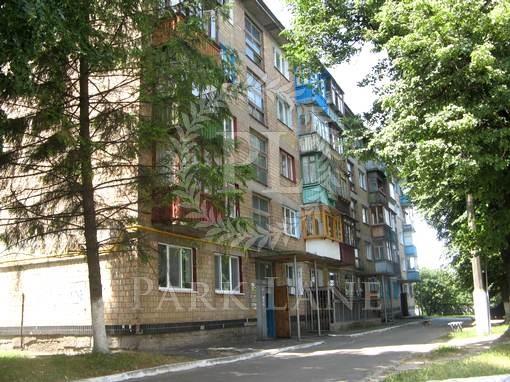 Квартира, Z-588277, 78