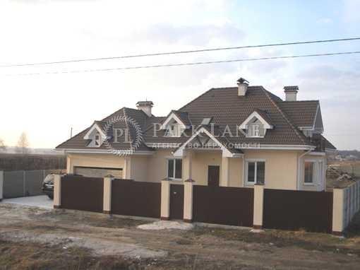 Дом Мощун (Киево-Святошинский), M-4198 - Фото 3
