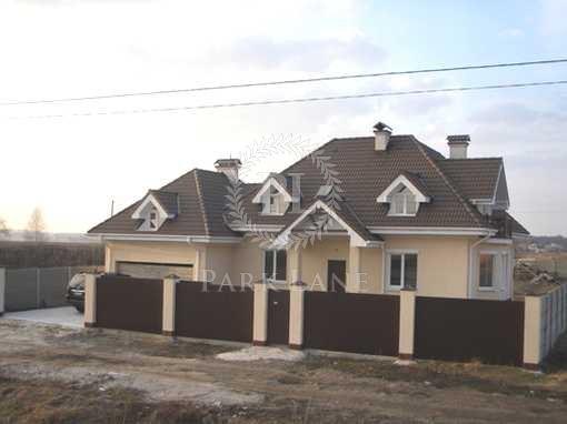 Дом, M-4198