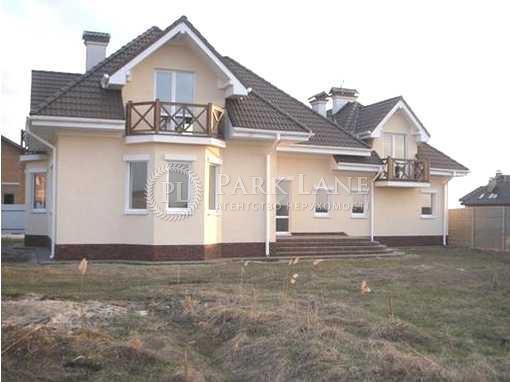 Дом Мощун (Киево-Святошинский), M-4198 - Фото 4