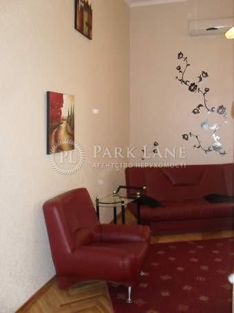 Квартира ул. Михайловская, 24в, Киев, Z-691864 - Фото 10