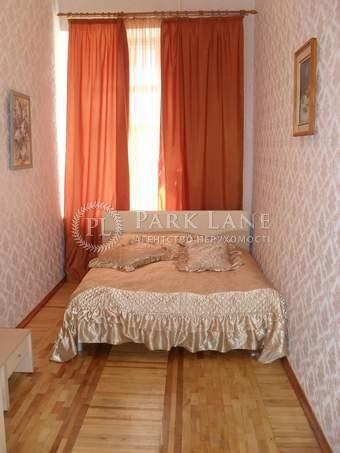 Квартира ул. Михайловская, 24в, Киев, Z-691864 - Фото 12
