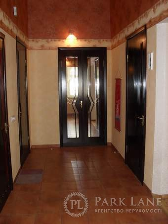 Квартира ул. Михайловская, 24в, Киев, Z-691864 - Фото 22
