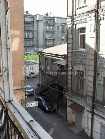 Квартира ул. Михайловская, 24в, Киев, Z-691864 - Фото 27