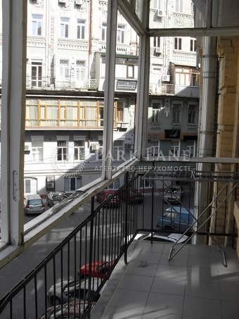 Квартира ул. Михайловская, 24в, Киев, Z-691864 - Фото 26