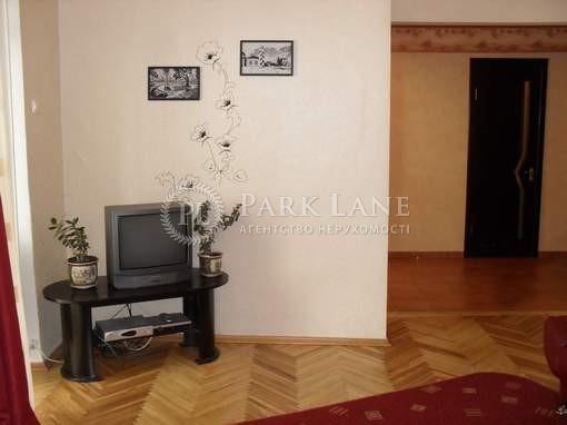 Квартира ул. Михайловская, 24в, Киев, Z-691864 - Фото 5