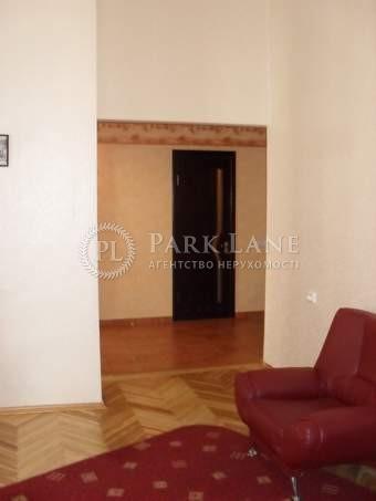 Квартира ул. Михайловская, 24в, Киев, Z-691864 - Фото 11