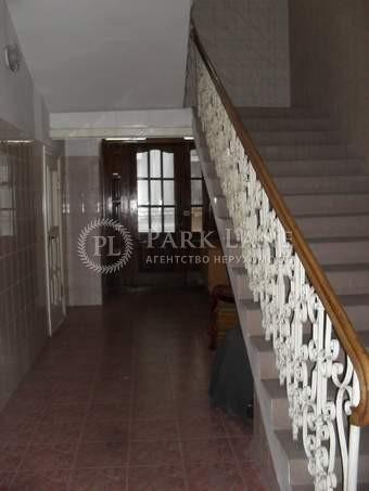 Квартира ул. Михайловская, 24в, Киев, Z-691864 - Фото 23