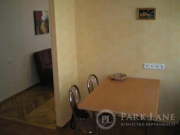 Квартира ул. Михайловская, 24в, Киев, Z-691864 - Фото 15