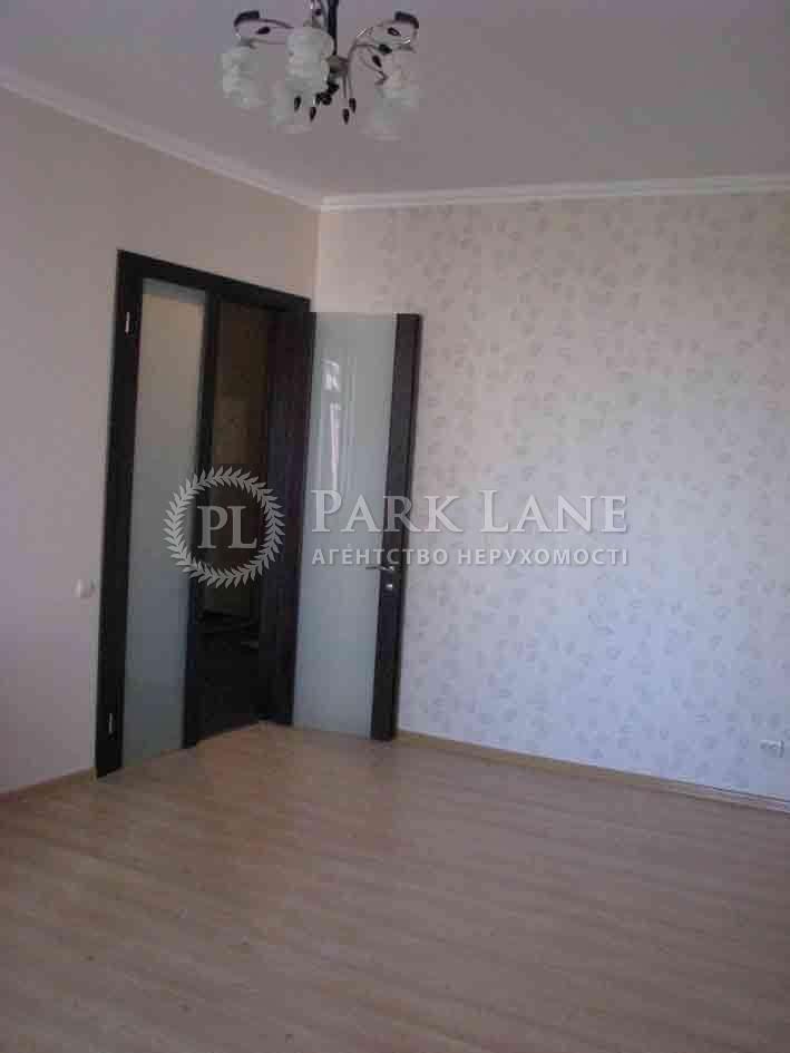 Квартира Леси Украинки бульв., 7б, Киев, Z-739317 - Фото 4