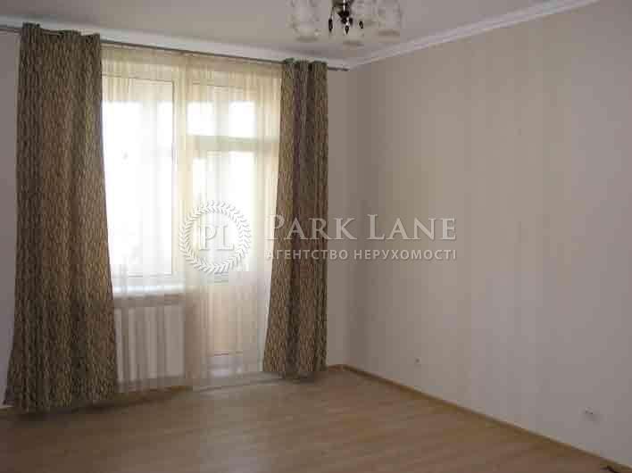 Квартира Леси Украинки бульв., 7б, Киев, Z-739317 - Фото 3