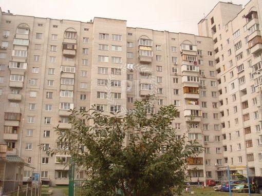 Квартира, R-27144, 3