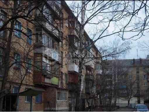 Квартира ул. Санаторная, 12, Киев, J-5503 - Фото 1