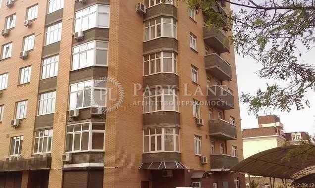Квартира ул. Тютюнника Василия (Барбюса Анри), 16, Киев, B-99724 - Фото 19