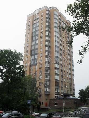 Квартира ул. Тютюнника Василия (Барбюса Анри), 16, Киев, B-99724 - Фото 18