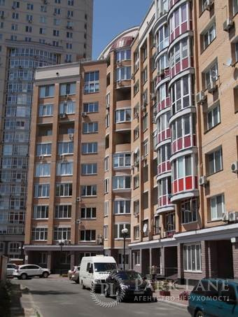 Квартира ул. Оболонская набережная, 3 корпус 3, Киев, R-26801 - Фото 14