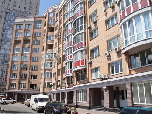 Квартира ул. Оболонская набережная, 3 корпус 3, Киев, I-31053 - Фото 1