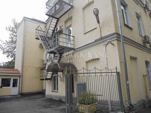 Нежитлове приміщення, вул. Саксаганського, Київ, N-18813 - Фото 7