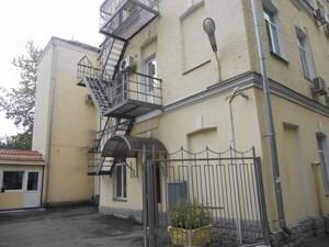 Нежитлове приміщення, N-18813, Саксаганського, Київ - Фото 2
