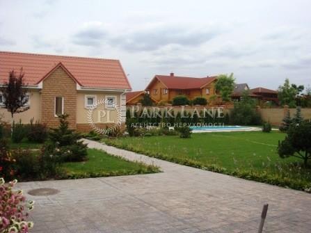 Будинок Віта-Поштова, Z-630312 - Фото 2