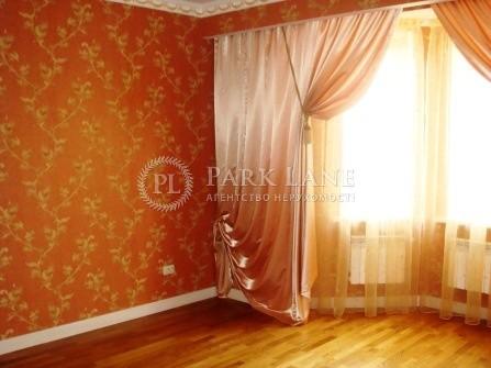 Будинок Віта-Поштова, Z-630312 - Фото 5