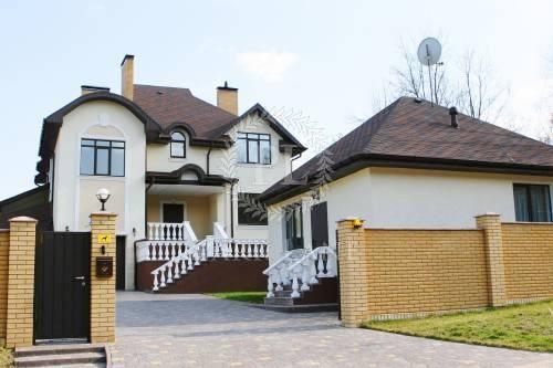 Дом, Z-1292625