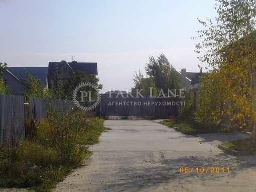 Land Kozyn (Koncha-Zaspa), M-11039 - Photo 3