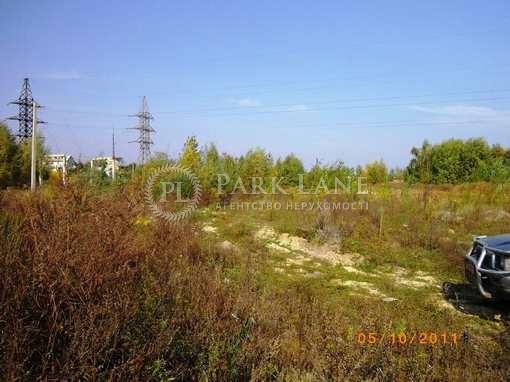 Land Kozyn (Koncha-Zaspa), M-11039 - Photo 1