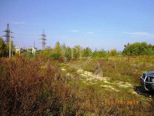 Земельна ділянка, M-11039