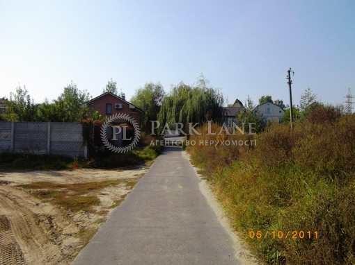 Land Kozyn (Koncha-Zaspa), M-11039 - Photo 2