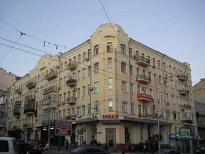 Нежилое помещение, R-24086, Большая Васильковская, Киев - Фото 1