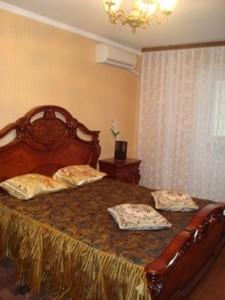 Квартира Z-599378, Тимошенко Маршала, 15г, Киев - Фото 6