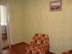 Квартира Z-599378, Тимошенко Маршала, 15г, Киев - Фото 11