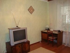 Квартира Z-599378, Тимошенко Маршала, 15г, Киев - Фото 12