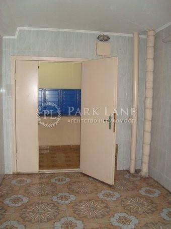 Квартира ул. Тимошенко Маршала, 15г, Киев, Z-599378 - Фото 3