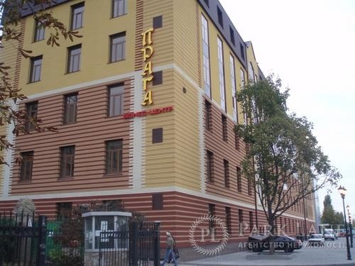 Офис, ул. Сосюры Владимира, Киев, R-25601 - Фото 1