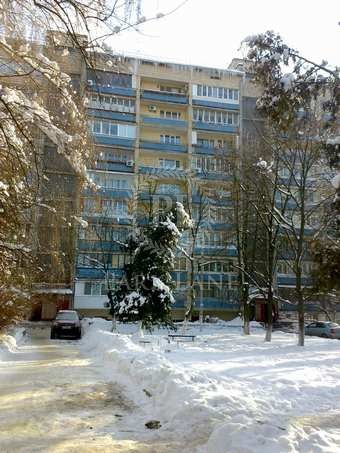 Квартира, Z-1017766, 5