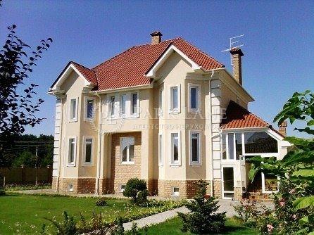 Будинок Віта-Поштова, Z-630312 - Фото 1