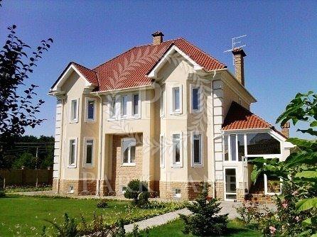 Дом, Z-630312