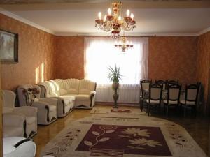 Дом Z-1006177, Петропавловская Борщаговка - Фото 2