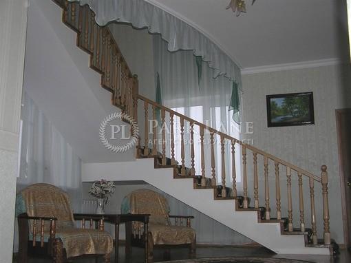 Дом Z-1006177, Петропавловская Борщаговка - Фото 3