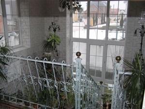 Дом Z-1006177, Петропавловская Борщаговка - Фото 4