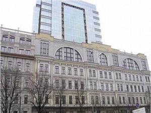 Коммерческая недвижимость, N-20305, Хмельницкого Богдана, Шевченковский район