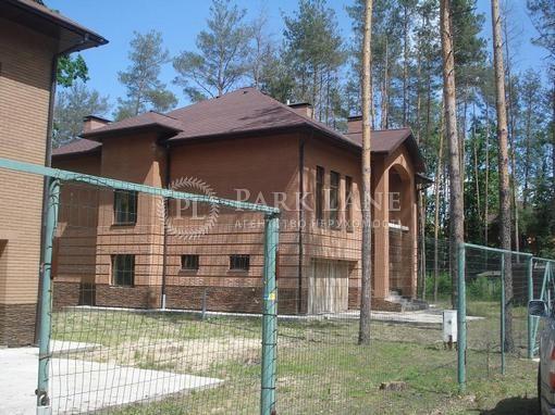 Дом Мощун (Киево-Святошинский), Z-988845 - Фото 5